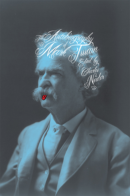 CTruch_M.Twain