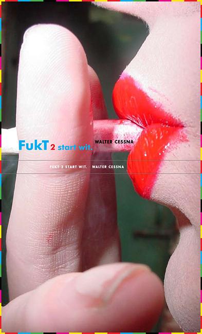 Fukt_Cover