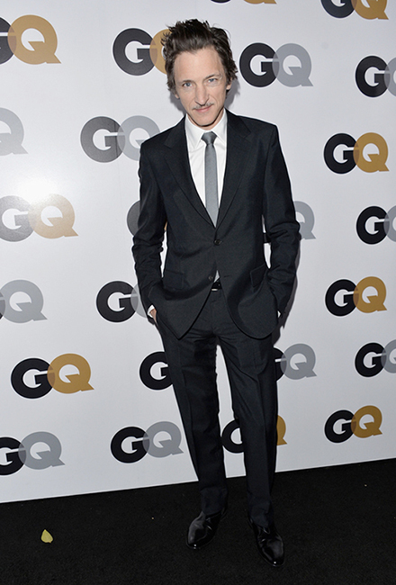 Hawkes_GQ_Awards
