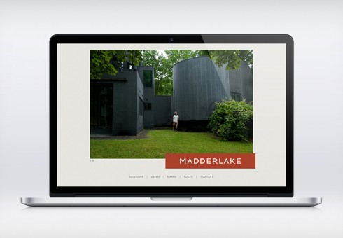 MacBook-Pro-madderlake-home