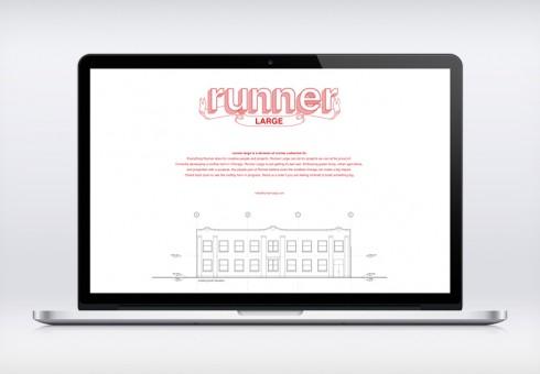 MacBook-Pro-runner-large