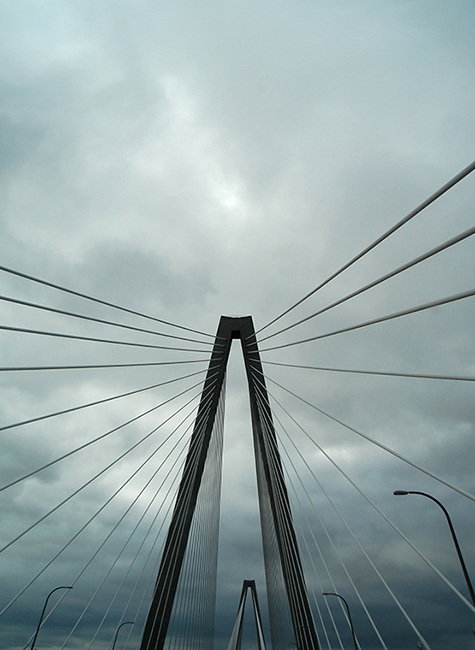 charleston_bridge1