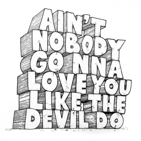devil-do
