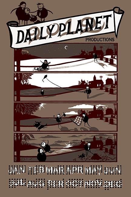 dp-calendar-2012