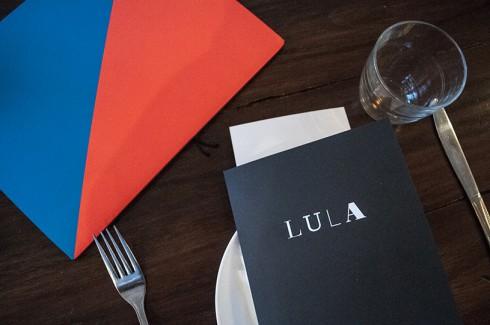 lula_menu_nitewerk