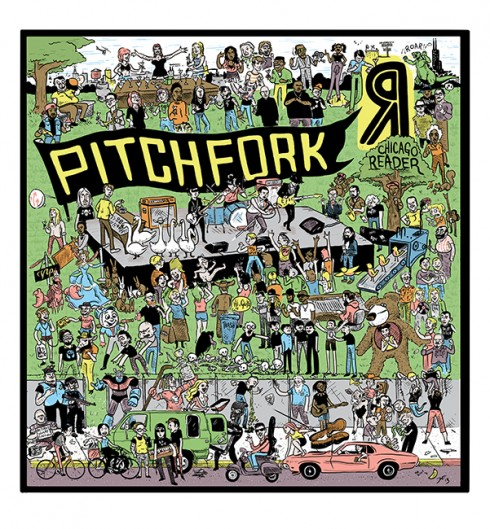 pitchfork-2013