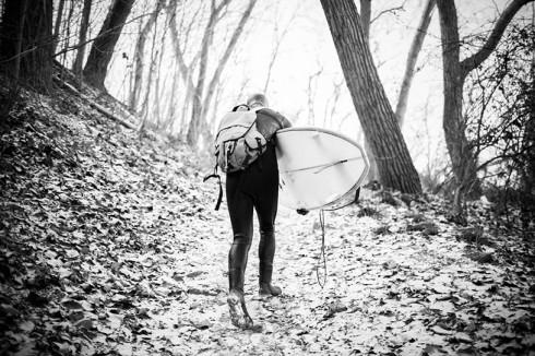 surfing179