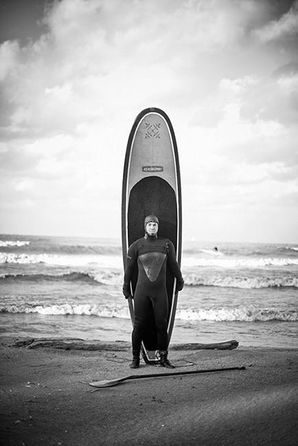 surfing201
