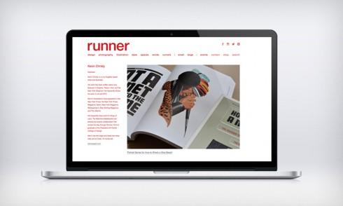 MacBook-Pro-runner-main