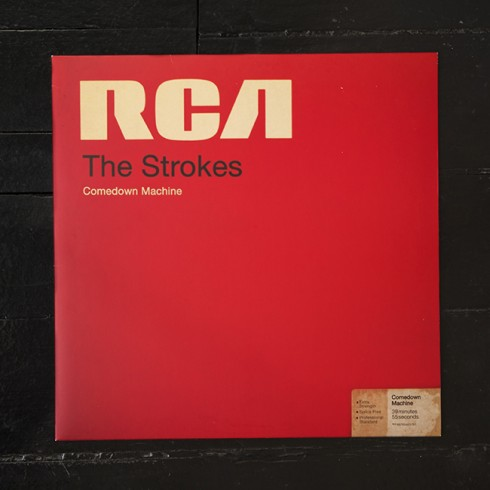 tina0641-strokes