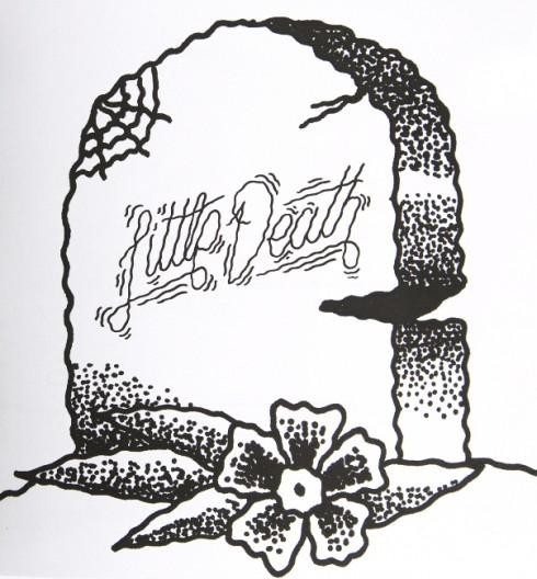 LITTLE_DEATH_SPREAD