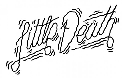 LITTLE_DEATH_print