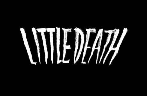 Little-Death-COVER-LOGO