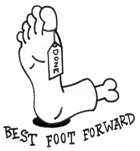 best_foot