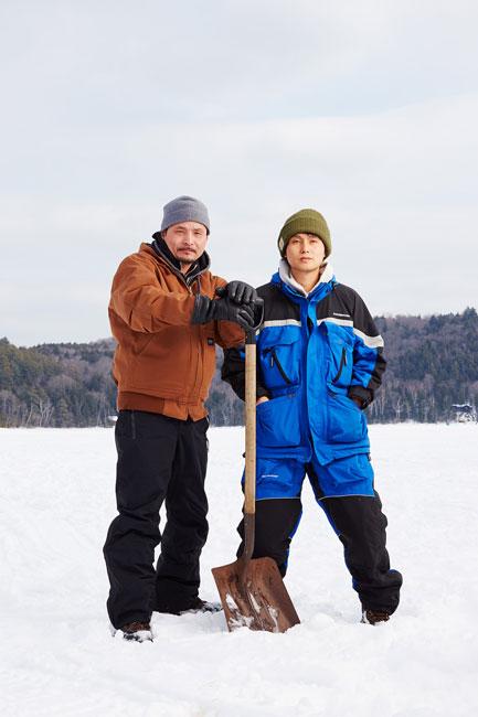 SCHROON_LAKE_ICE_FISHING_916